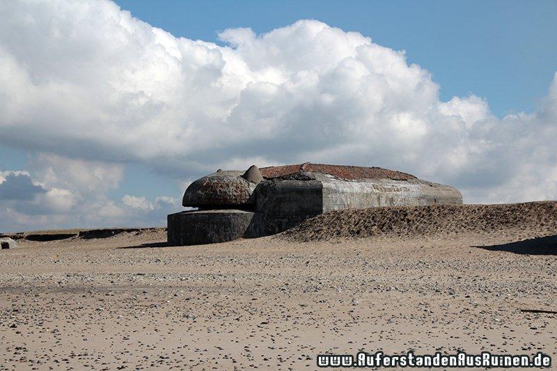 http://www.auferstandenausruinen.de/wp/wp-content/gallery/atlantikwall-dk-5-2/img_5711.jpg