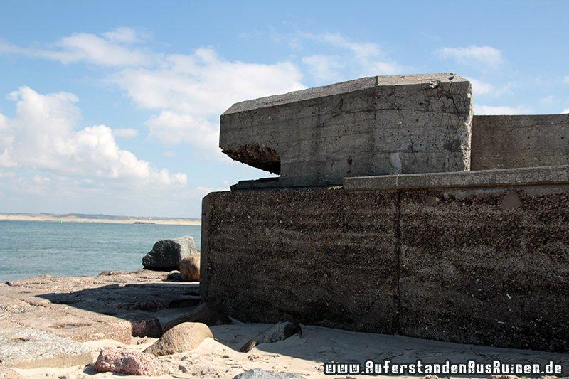 http://www.auferstandenausruinen.de/wp/wp-content/gallery/atlantikwall-dk-5-7/img_5882.jpg