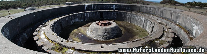 http://www.auferstandenausruinen.de/wp/wp-content/gallery/atlantikwall-dk-7-4/unbenanntes_panorama1.jpg