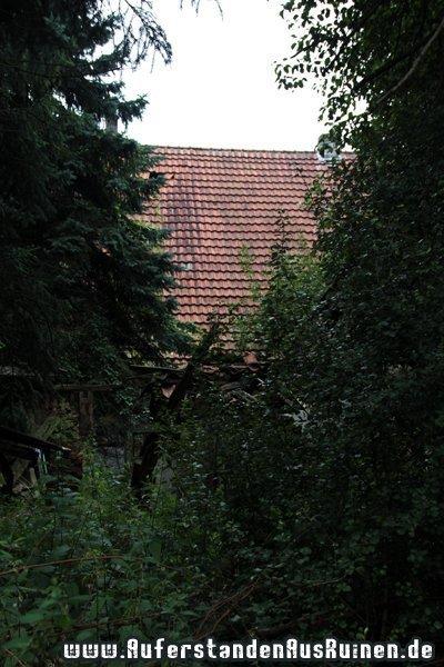 http://www.auferstandenausruinen.de/wp/wp-content/gallery/ausblick/IMG_9006.JPG