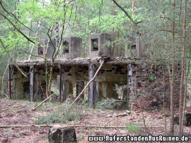 http://www.auferstandenausruinen.de/wp/wp-content/gallery/ausblick/laus1.jpg