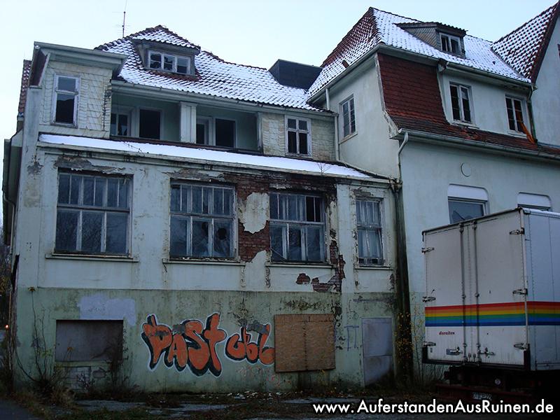 http://www.auferstandenausruinen.de/wp/wp-content/gallery/ausflugslokal/DSC06995.JPG