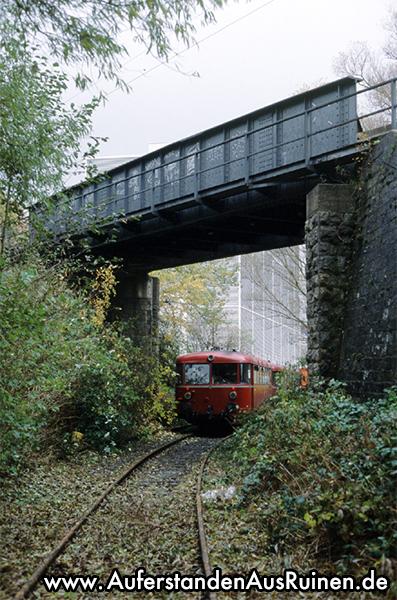 http://www.auferstandenausruinen.de/wp/wp-content/gallery/bahnbruecke-geschichte/1324-24a.jpg