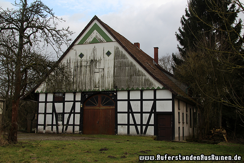 http://www.auferstandenausruinen.de/wp/wp-content/gallery/bauernhaus-preussischer-adler-1802/IMG_1452.JPG