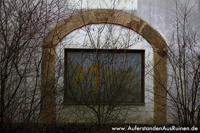 http://www.auferstandenausruinen.de/wp/wp-content/gallery/bauernhaus-ruebe-2019/IMG_7732.JPG