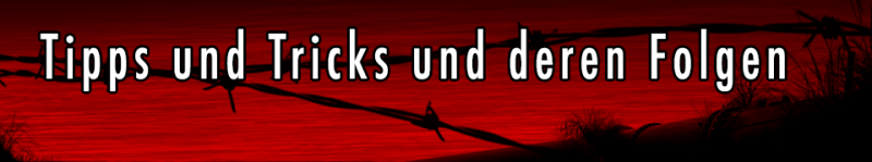 http://www.auferstandenausruinen.de/wp/wp-content/gallery/bilder-furs-internet/Rechslage-11.png