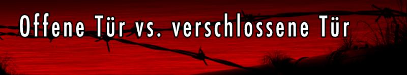 https://www.auferstandenausruinen.de/wp/wp-content/gallery/bilder-furs-internet/Rechslage-3.png