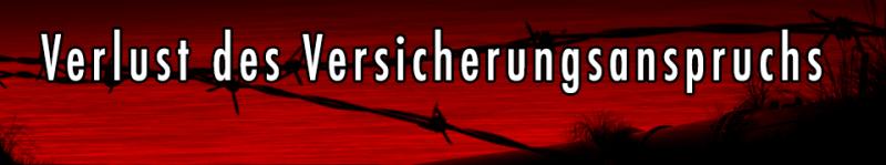 https://www.auferstandenausruinen.de/wp/wp-content/gallery/bilder-furs-internet/Rechslage-6.png