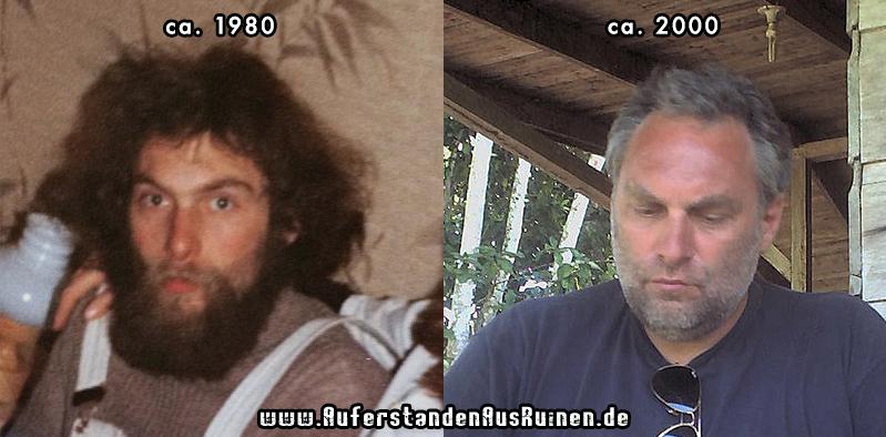 https://www.auferstandenausruinen.de/wp/wp-content/gallery/bilder-furs-internet/arnowollensak.jpg