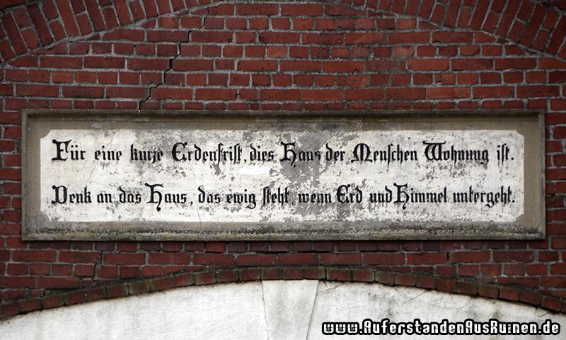 http://www.auferstandenausruinen.de/wp/wp-content/gallery/bilder-furs-internet/erdenfrist.jpg