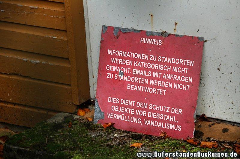 http://www.auferstandenausruinen.de/wp/wp-content/gallery/bilder-furs-internet/img_8184x.jpg