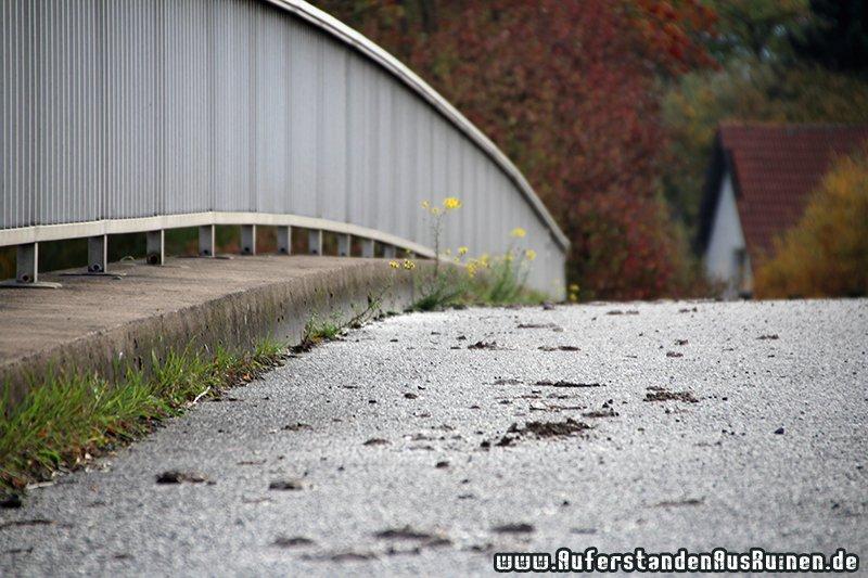 http://www.auferstandenausruinen.de/wp/wp-content/gallery/bruecke/img_8641.jpg