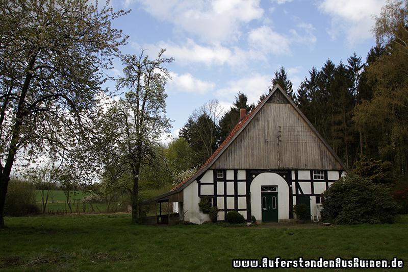 https://www.auferstandenausruinen.de/wp/wp-content/gallery/buernhaus-h-von-1774/IMG_1615.JPG