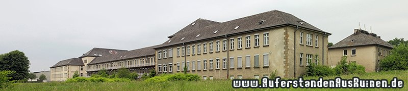 http://www.auferstandenausruinen.de/wp/wp-content/gallery/bundeswehrkrankenhaus-panorama/bw-kh_panorama1.jpg