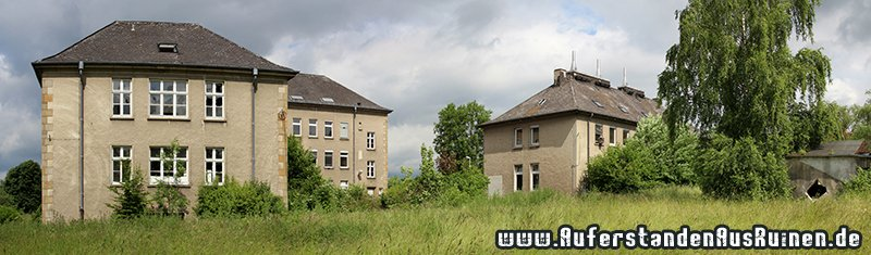 https://www.auferstandenausruinen.de/wp/wp-content/gallery/bundeswehrkrankenhaus-panorama/unbenanntes_panorama1.jpg