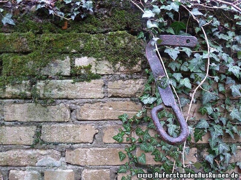 http://www.auferstandenausruinen.de/wp/wp-content/gallery/bunker-h/p1220725.jpg