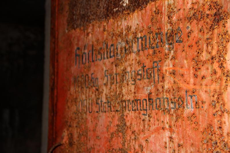http://www.auferstandenausruinen.de/wp/wp-content/gallery/bunker-h_2/IMG_9752.JPG