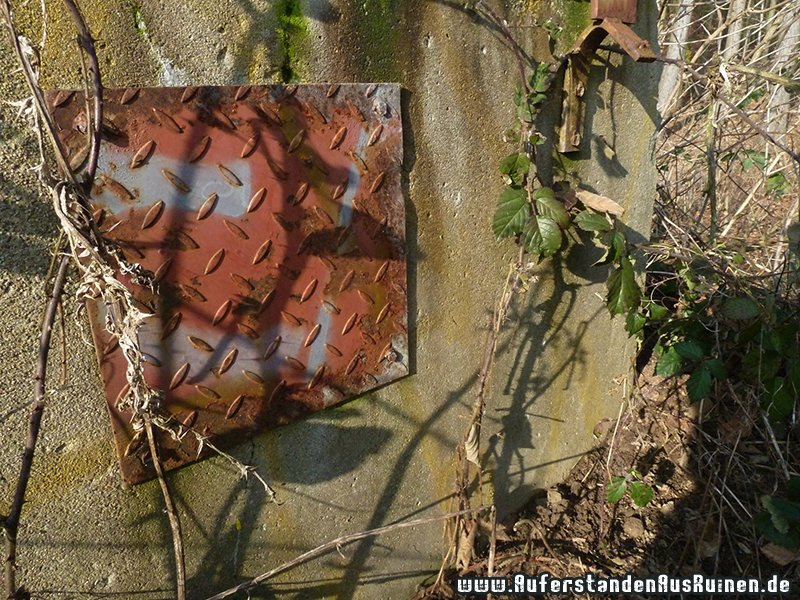 http://www.auferstandenausruinen.de/wp/wp-content/gallery/bunker-l/p1230462.jpg