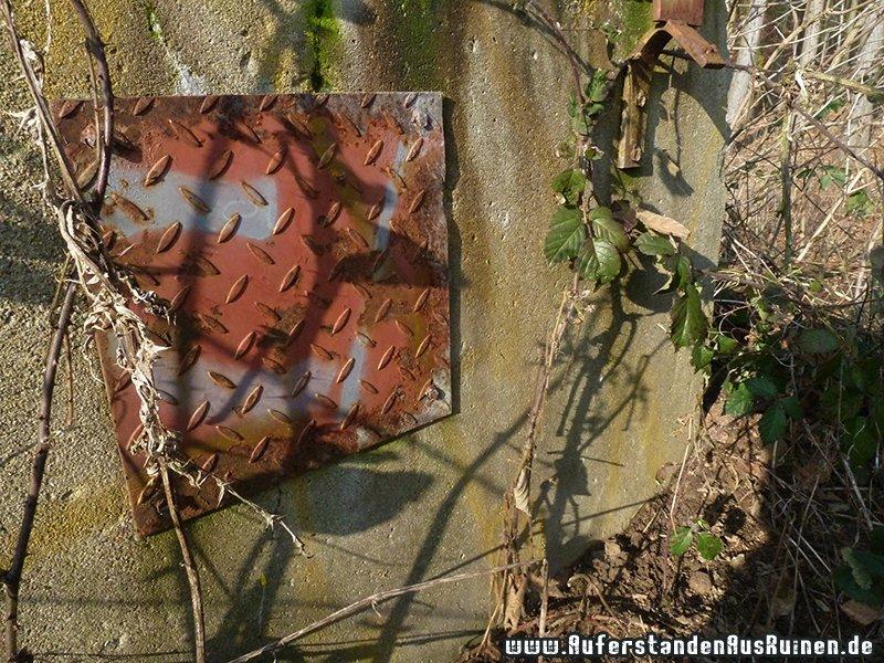 https://www.auferstandenausruinen.de/wp/wp-content/gallery/bunker-l/p1230462.jpg