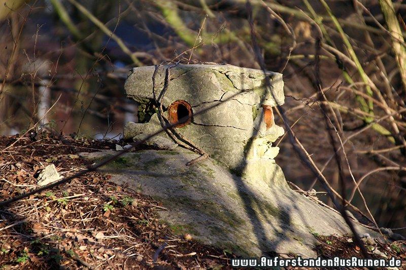 http://www.auferstandenausruinen.de/wp/wp-content/gallery/bunker-m/img_0028.jpg