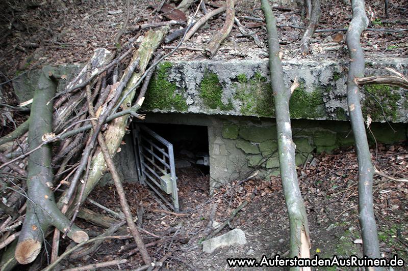http://www.auferstandenausruinen.de/wp/wp-content/gallery/bunker-s-untertage-2017/IMG_1428.JPG