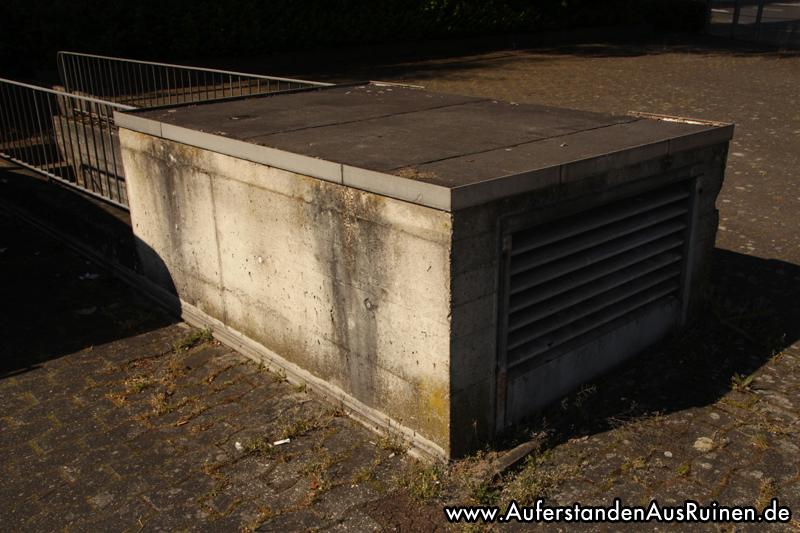 http://www.auferstandenausruinen.de/wp/wp-content/gallery/bunker/IMG_3586.JPG