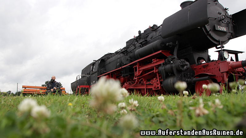 http://www.auferstandenausruinen.de/wp/wp-content/gallery/dampflok-br52-528116/IMG_4627.JPG