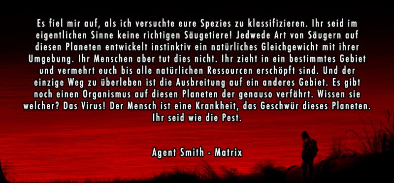 http://www.auferstandenausruinen.de/wp/wp-content/gallery/das-wort-zum-sonntagsbraten/sinn-22-smith.png