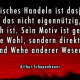 sinn-5-schopenhauer