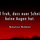 sinn-9-waidmann