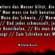 sinn-busch-1