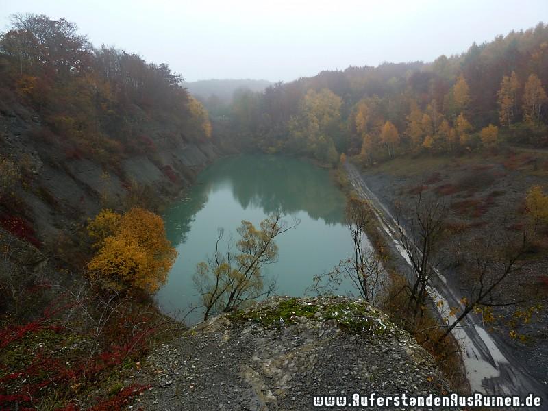 http://www.auferstandenausruinen.de/wp/wp-content/gallery/der-blaue-see/p1060811.jpg