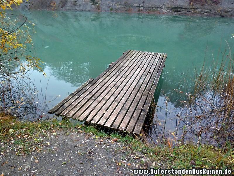 http://www.auferstandenausruinen.de/wp/wp-content/gallery/der-blaue-see/p1060852.jpg