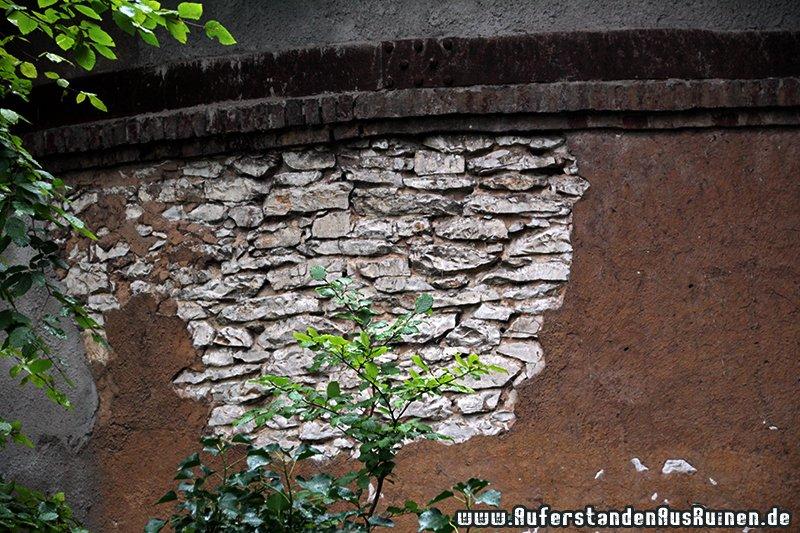 http://www.auferstandenausruinen.de/wp/wp-content/gallery/eisturm/IMG_9342.JPG