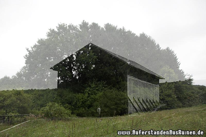http://www.auferstandenausruinen.de/wp/wp-content/gallery/fesselballonhallen/img_4413-2.jpg