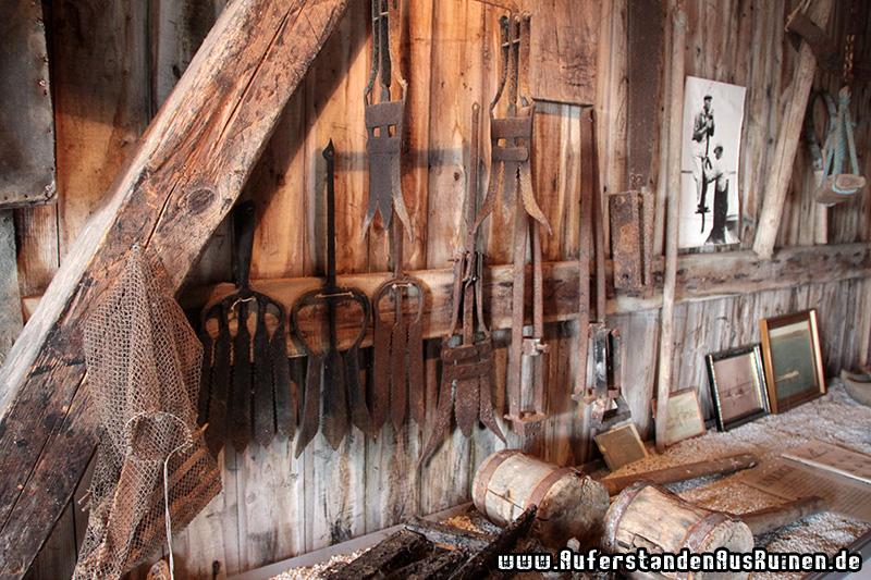 http://www.auferstandenausruinen.de/wp/wp-content/gallery/fischereimuseum-ae-fywerhus/IMG_7125.JPG