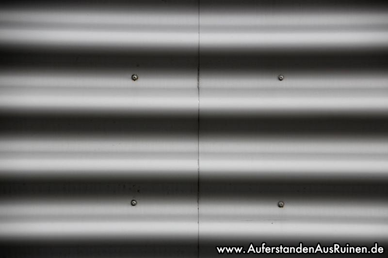 http://www.auferstandenausruinen.de/wp/wp-content/gallery/fotostudio/IMG_0645.JPG
