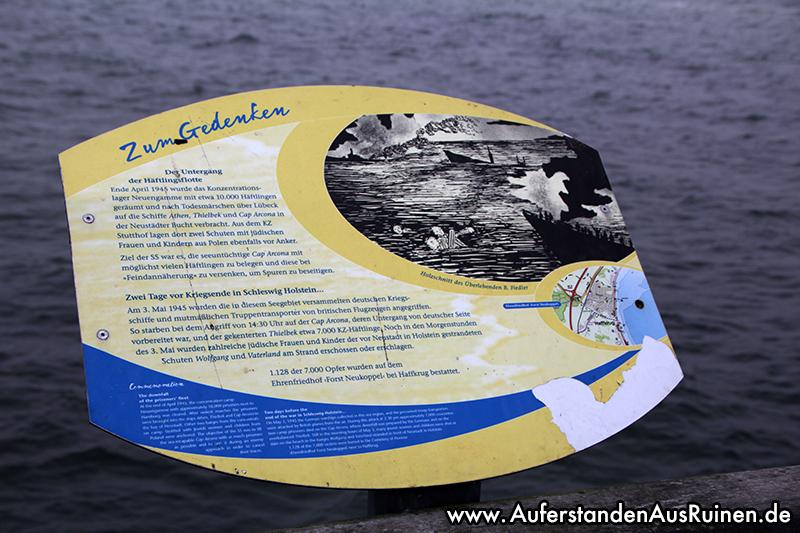 http://www.auferstandenausruinen.de/wp/wp-content/gallery/friedhof-cap-arcona-1/aIMG_8654.JPG