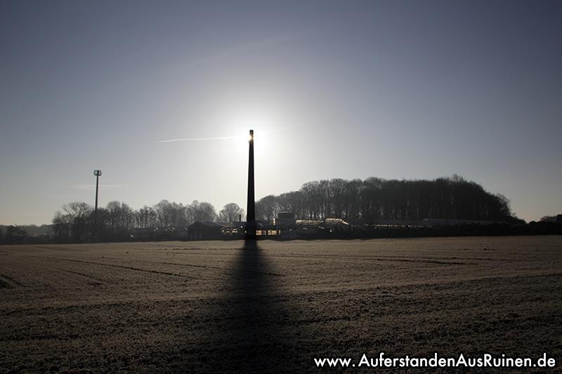 http://www.auferstandenausruinen.de/wp/wp-content/gallery/gaertnerei-b/IMG_3102.JPG