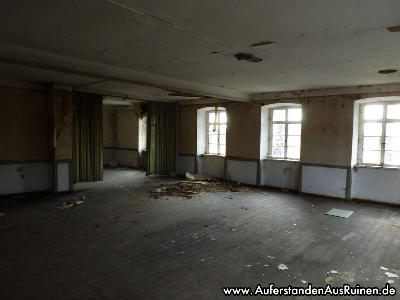 http://www.auferstandenausruinen.de/wp/wp-content/gallery/gasthof-b-innenansichten/DSCF1123.JPG