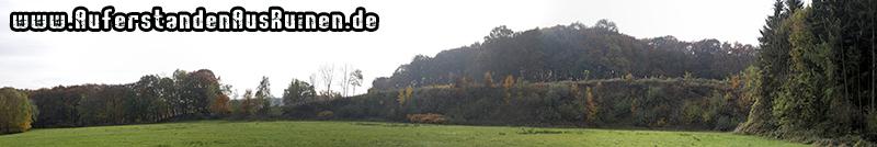 https://www.auferstandenausruinen.de/wp/wp-content/gallery/gipsbergwerk-s/Unbenanntes_Panorama6.jpg