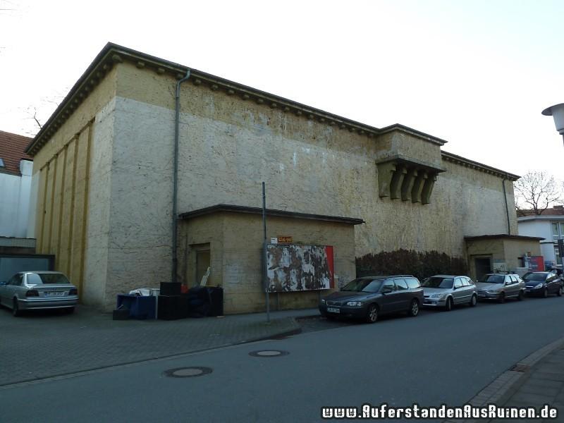 http://www.auferstandenausruinen.de/wp/wp-content/gallery/hochbunker-bielefeld-1/p1080966.jpg
