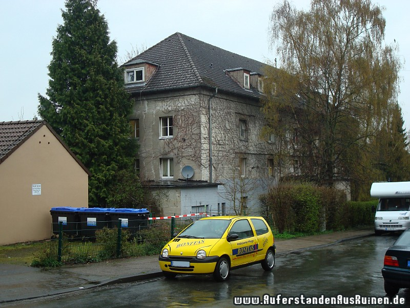 http://www.auferstandenausruinen.de/wp/wp-content/gallery/hochbunker-bielefeld-5/dsc02332.jpg