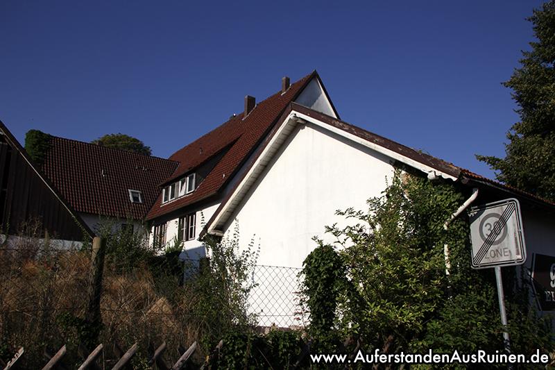 http://www.auferstandenausruinen.de/wp/wp-content/gallery/hotel/IMG_7523.JPG