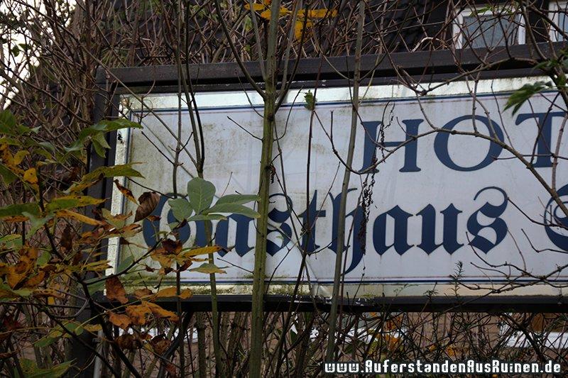 http://www.auferstandenausruinen.de/wp/wp-content/gallery/hotelrestaurant/IMG_8304.JPG