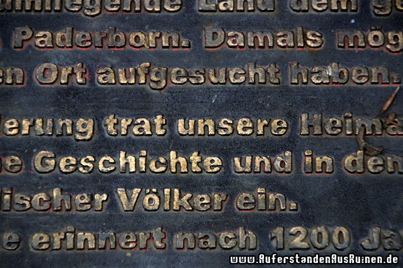 http://www.auferstandenausruinen.de/wp/wp-content/gallery/iburg/img_3526.jpg