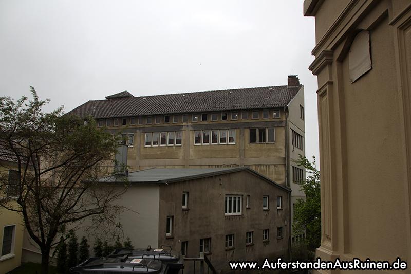 http://www.auferstandenausruinen.de/wp/wp-content/gallery/industriegebiet-2-kuelhaeuser/IMG_6008.JPG
