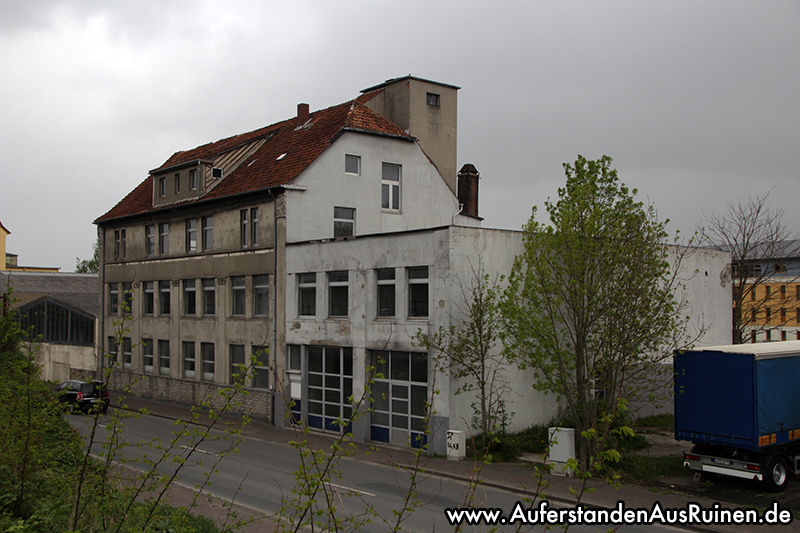 http://www.auferstandenausruinen.de/wp/wp-content/gallery/industriegebiet-4-fabrik/IMG_5906.JPG