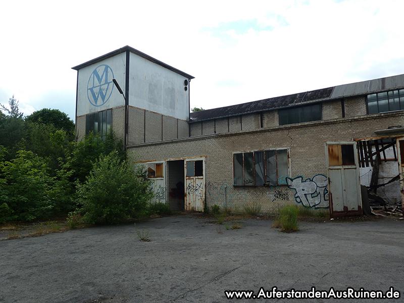 http://www.auferstandenausruinen.de/wp/wp-content/gallery/kammerich-werke-neu/P1000567.JPG