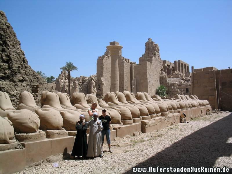 http://www.auferstandenausruinen.de/wp/wp-content/gallery/karnak-tempel/gypten-2006-315.jpg